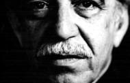 مارکز از شما خداحافظی می کند/مینو مشیری
