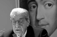 فلسفه سیاسی اسپینوزا/ عزتالله فولادوند/ترجمه: مسعود صادقی