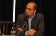 متن پیام دکتر سعید فیروزآبادی به مناسبت اعلام اعطای جایزه نوبل ادبیات 2019 به پتر هانتکه