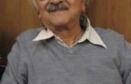 جامعهشناسیِ ذوقِ زمانه/محمدرضا شفیعی کدکنی
