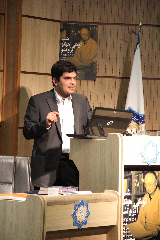 بهمن ذکی پور